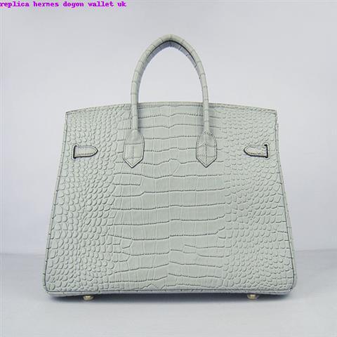 replica hermes dogon wallet uk. birkin bag ... f05371899d6ef